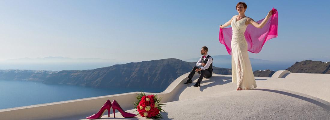 accessoires-de-mariage-chale-pour-femme